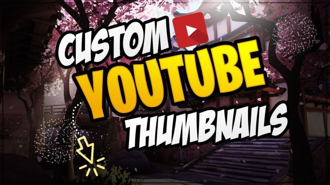 Mattbrighton I Will Create An Amazing Youtube Thumbnail Design In 3 Hours For 5 On Fiverr Com Thumbnail Design Youtube Thumbnail Youtube Banners