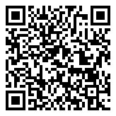 Eksempel på link til appStore (fx til iPad) til programmet Endomondo. Lav selv flere link på adressen: http://itunes.apple.com/linkmaker/