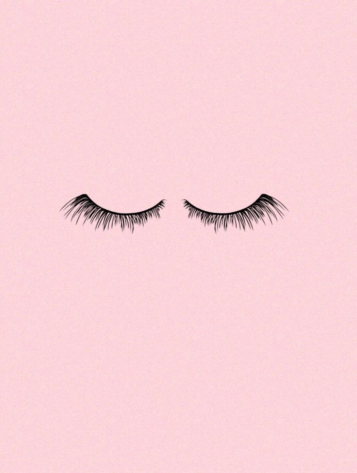 Glossier Iphone Wallpaper Rose Gold Baby Pink Iphone Wallpaper Rosegoldlife