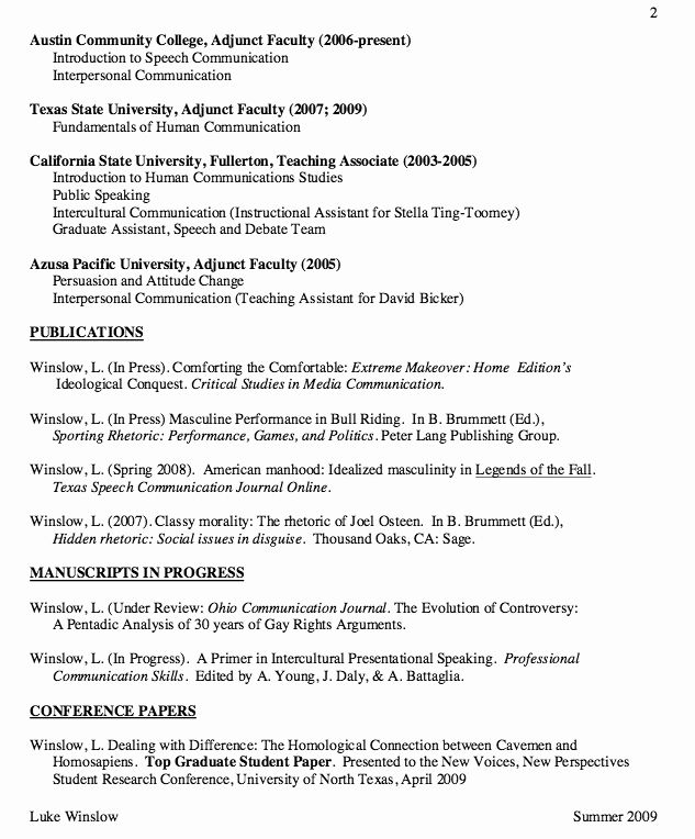 23 communication skills resume example in 2020  resume