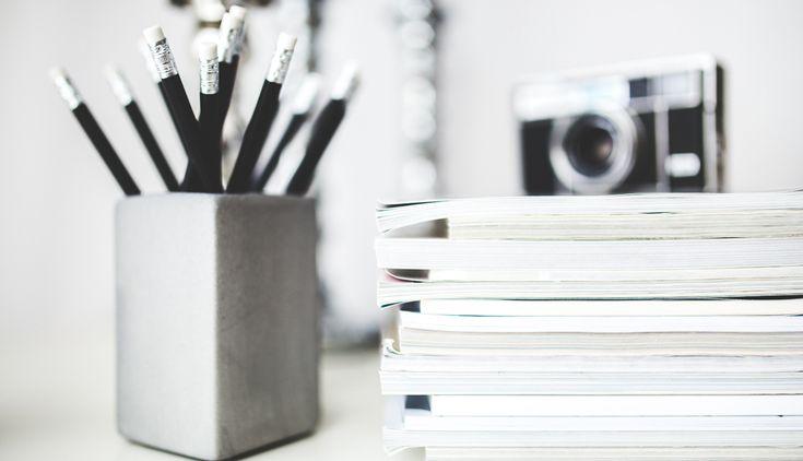 blogowanie-prawo-autorskie
