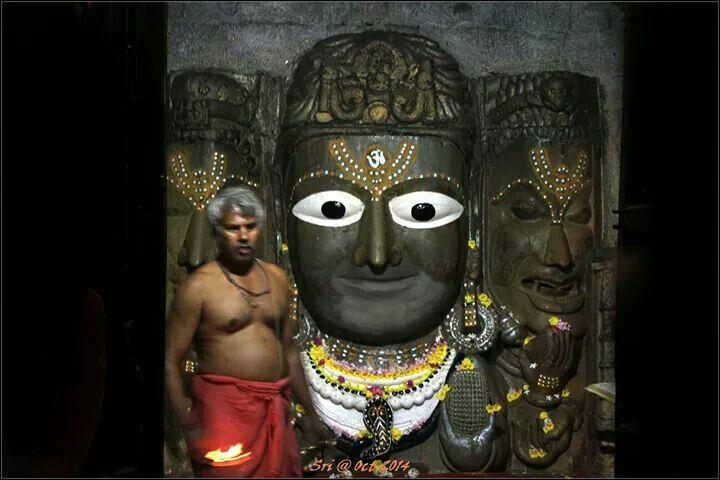 Lord Shiva.Chitagong.Bangladesh