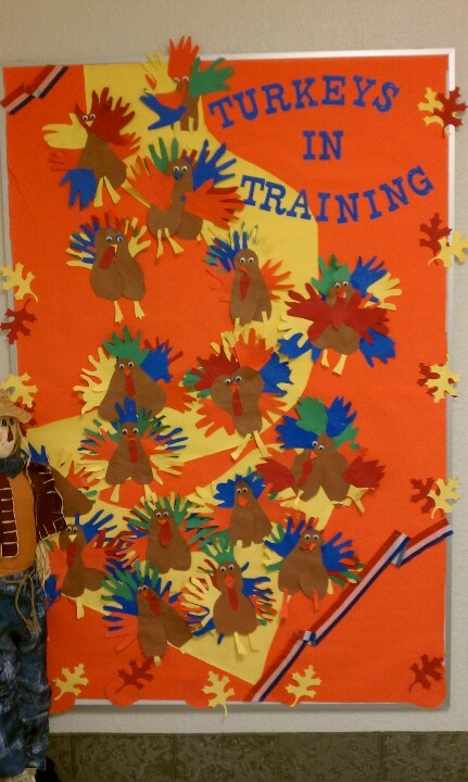 Classroom Ideas For November ~ Best images about eskolako horma irudiak school s