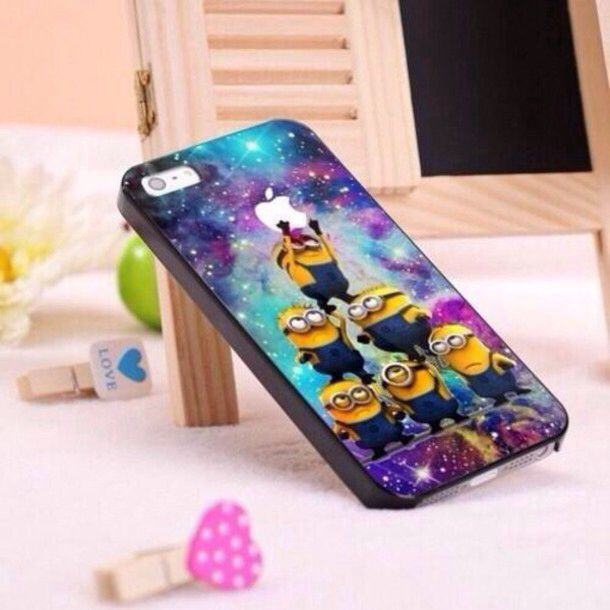 Image from http://picture-cdn.wheretoget.it/kx3fsp-l-610x610-jewels-minions-phone-case-iphone+5-iphone+5+case-iphone+case-iphone+cover-cute-apple.jpg.