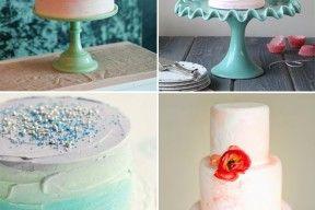 matrimonio-acquerello-torte