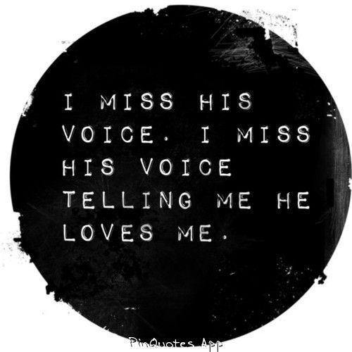 Love quote : Soulmate Quotes : I miss my best friend