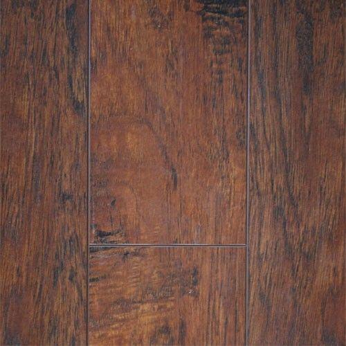 Discount Laminate Flooring Dallas Fort Worth Atlanta Builders Surplus Yee Haa