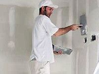 """Powers Drywall & Insulation, Inc. offers builders and homeowners a unique """"one phone call does it all"""" approach to sheetrock, insulation, """"green"""" spray foam and blown-in insulation, painting and acoustical ceilings and metal framing."""