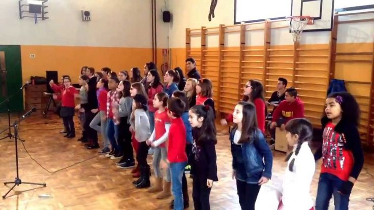 News Videos & more -  Rocking Sella Band, Cangas School of Rock, Rocking Sueve Band- All about that bass (Meghan Trainor) - #Donate and #support great #Crowdfunding Campaings #Music #Videos #News Check more at https://rockstarseo.ca/rocking-sella-band-cangas-school-of-rock-rocking-sueve-band-all-about-that-bass-meghan-trainor-donate-and-support-great-crowdfunding-campaings/