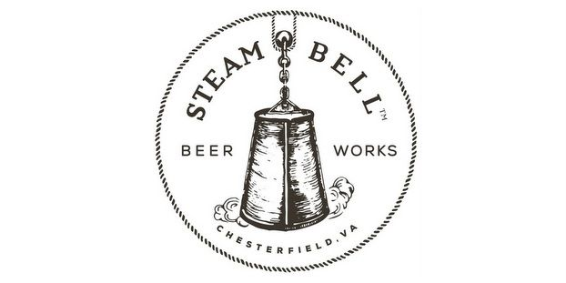 Fired from your job? Start a brewery like Steam Bell Beer Works Brad Cooper http://l.kchoptalk.com/2kWuKFd