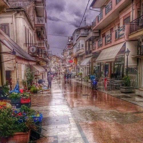 Διδυμότειχο Blues…. Didymotiho Blues…. prefecture of Evros φωto: Konstantinos Sialiaridis