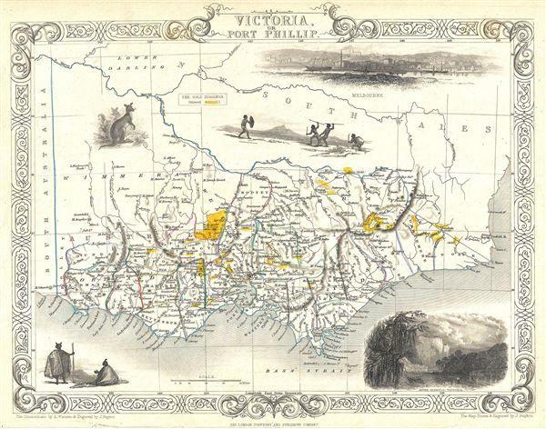 Victoria-tallis-1851.jpg (600×472)