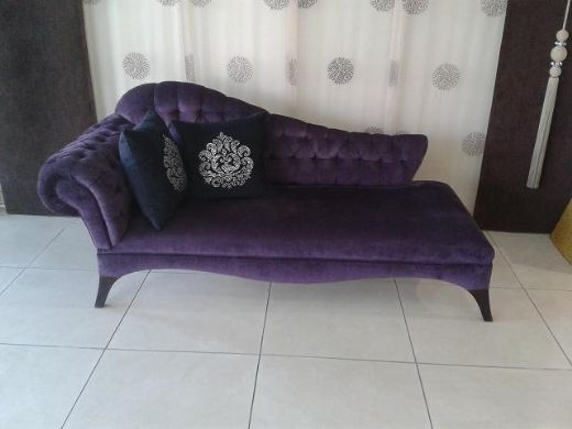 Best Purple Sofa And Loveseat Cheap Loveseats Couches Purple 400 x 300