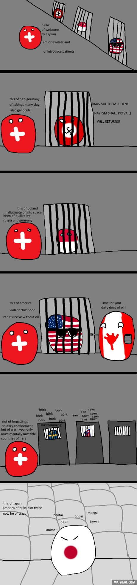 Me meaning of polish flag - Me And Friends