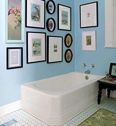 49 best Bathroom Ideas images on Pinterest | Bathroom ideas, Room ...
