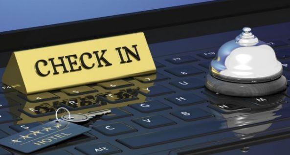 Sekarang anda bisa melakukan Booking Hotel di semarang dengan mudah, aman dan nyaman, kunjungi segera mraladin.com untuk mendapatkan berbagai macam penawaran istimewa. Source: https://www.misteraladin.com/hotel/city/27/semarang