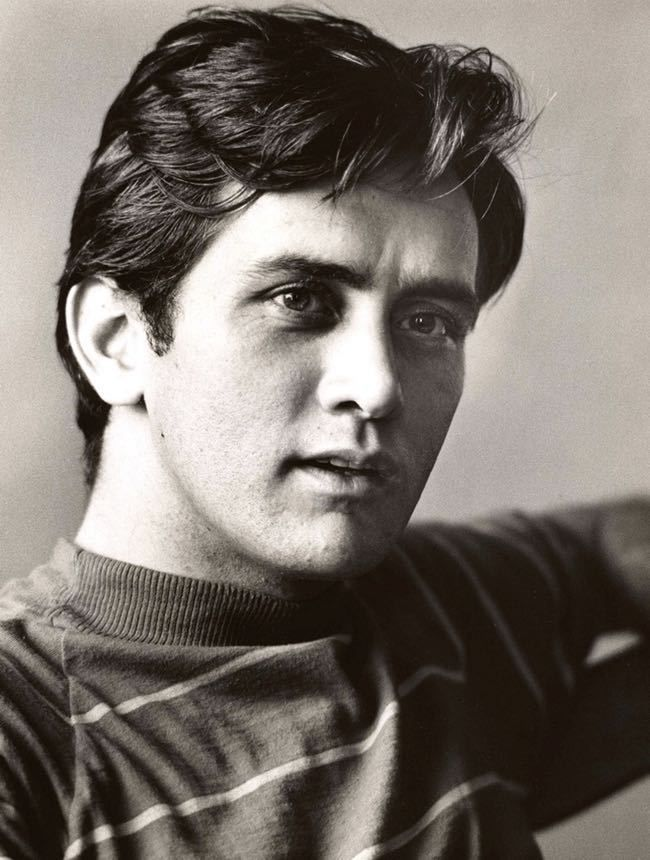 207 best images about phenomenal actors and actresses on - Antonio martins ...