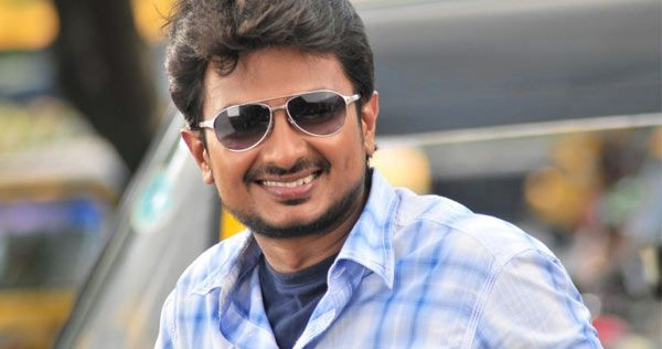 #IdhayamMurali to release in 2015 -   After completing #Nanbenda, #Udhayanidhi Stalin will come up with a movie titled #IdhayamMurali...  Read More: http://tamilcinema.com/idhayam-murali-to-release-in-2015/