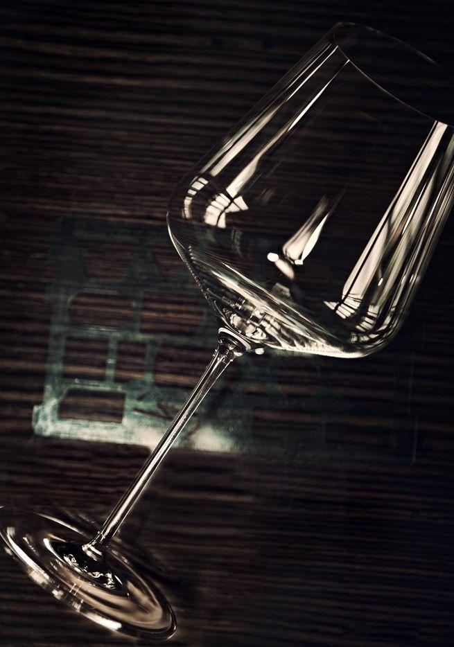 News — Zalto - the worlds best wine glass!! Wine by Design