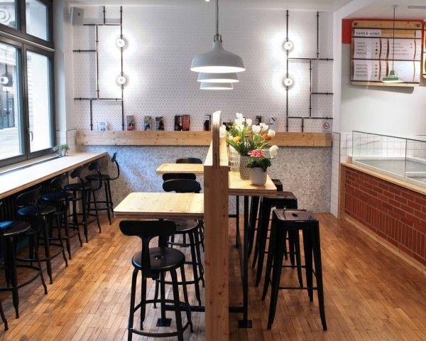 Restaurant LE SQUARE (14)