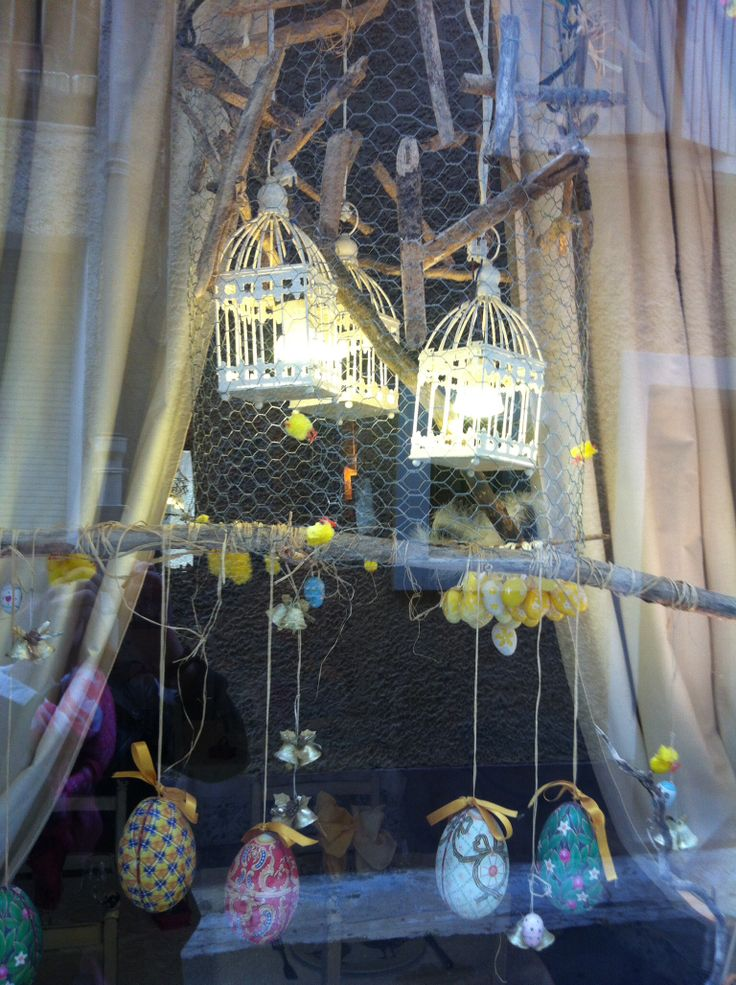 Best 25 deco vitrine ideas on pinterest decoration for Agencement decoration