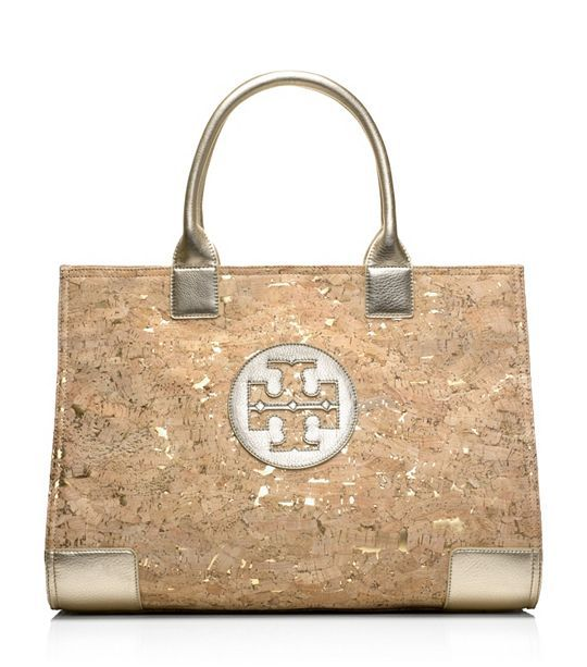 Cork Handbags: 83 Best Images About ♡ Cork Bags & Clutch Bags ♡ On