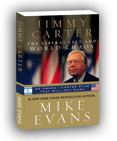 jimmy carters work for the world essay In his new book, a call to action: women, religion, violence, and power, president carter has focused his attention on what he calls the most serious and unaddressed worldwide challenge of our.