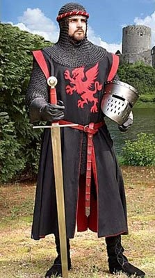 """The Welsh Dragon – (""""the red dragon"""") – appears on the national flag of Wales. The flag is also called Y Ddraig Goch. The oldest recorded use of the dragon to symbolise Wales is in the Historia Brittonum, written around AD 829, but it is popularly supposed to have been the battle standard of King Arthur and other ancient Celtic leaders."""