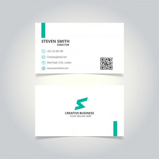 Download Minimal White Letter S Logo For Free Lettering Vector