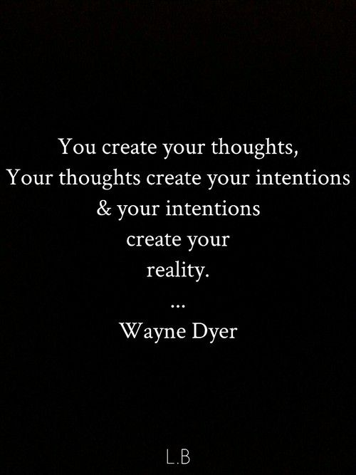25+ best Thoughts and quotes ideas on Pinterest