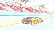 """New artwork for sale! - """" Lamborghini Aventador Lp750 4 Superveloce  by PixBreak Art """" - http://ift.tt/2kwEFBf"""