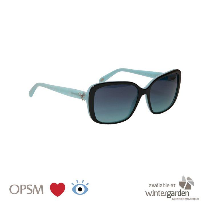 Perfect Summer shades!