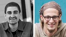Editor's note: Shane Claiborne and Jonathan Wilson-Hartgrove are co-compilers of Common Prayer: A Liturgy for Ordinary Radicals (Zondervan).   By Shane Claiborne and Jonathan Wilson-Hartgrove, Special to CNN  It's not all that strange this time of year to see Christians outside in bathrobes, t...