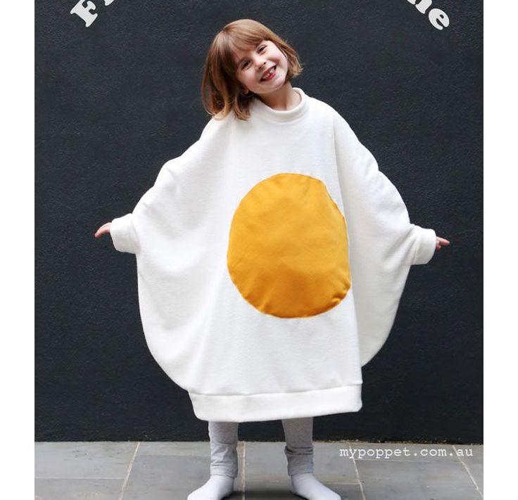 Idees disfresses Carnestoltes fàcils de fer #disfressesInfantils #totnensDisfresses