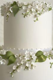 #peggy #porschen #cake