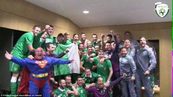 We're going to France#Coybig