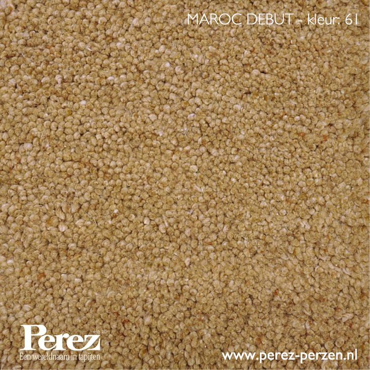 Marokkaans berber tapijt. Handgeknoopt en poolgarens van 100% wol. Uit voorraad leverbaar in 14 afmetingen tot en met 400 x 300 cm.
