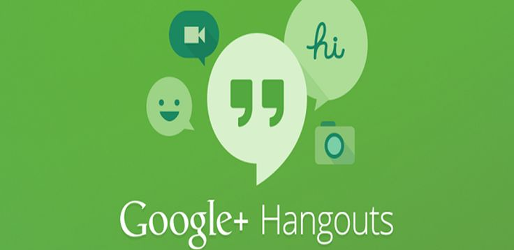 Alternative to Skype for instant texting, messaging, call forwarding and video conferencing are Google Talk/Google Hangouts, WhatsApp, Facebook Messenger, Viber,  Wechat. Check details here: http://goo.gl/wCT3eA
