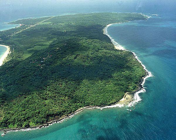 大西洋岸に位置するコーン諸島は、元々モスキート海岸の残りと共にニカラグアに割譲されるまでイギリスの保護領だった。 Corn Island ◆ニカラグア - Wikipedia https://ja.wikipedia.org/wiki/%E3%83%8B%E3%82%AB%E3%83%A9%E3%82%B0%E3%82%A2 #Nicaragua
