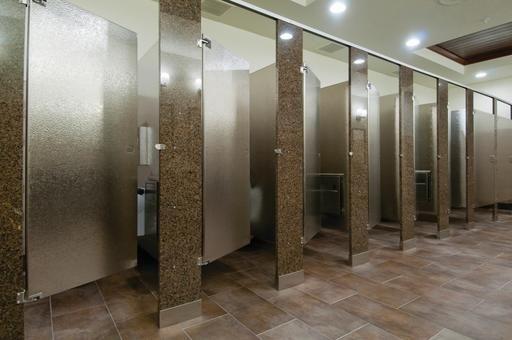 Phenolic Bathroom Partitions Exterior Home Design Ideas Simple Bathroom Partions Design