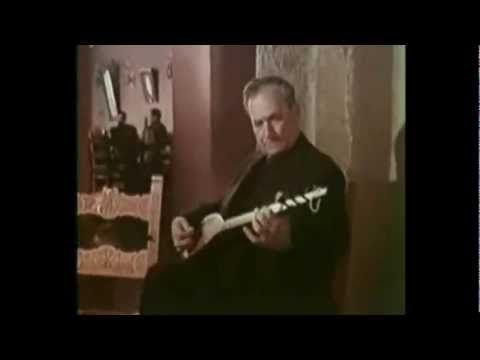 Στέλιος Φουσταλιέρης (Ρέθυμνο, 1977)