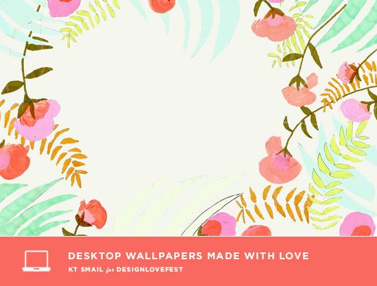 63 best decor cubicle images on pinterest for Cadre floral mural