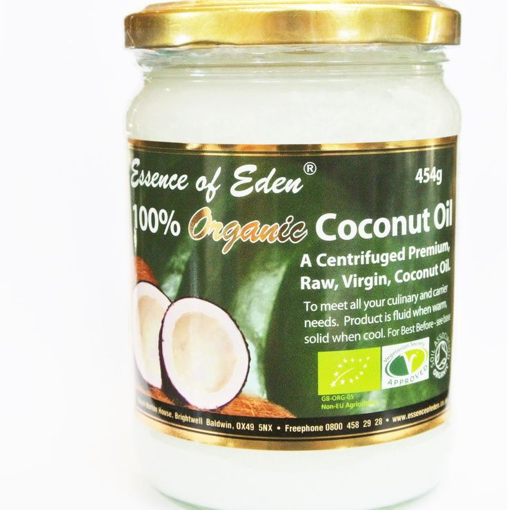 #coconutoil #coconut #naturalremedy #beauty #naturalbeauty #health #naturalhealth #coconutoil #coconut #nutrition #healthyeating #naturalremedies