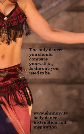 Instructional Dance Songs 2012 - WordPress.com