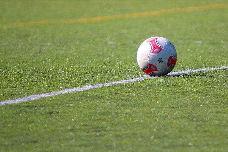 Αργυρό για τα κορίτσια του 1ου ΓΕΛ Σπάρτης στο πανελλήνιο πρωτάθλημα σχολείων