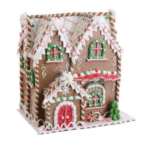 Moose-christmas-decorations-75 moose christmas decorations - moose christmas decorations
