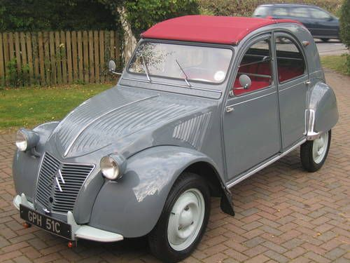 549 best images about citroen 2cv on pinterest cars 4x4 and french. Black Bedroom Furniture Sets. Home Design Ideas