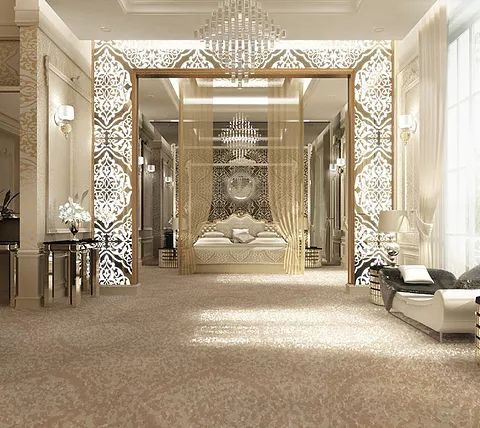 135 best Dubai images on Pinterest | Luxury, At home and Boots