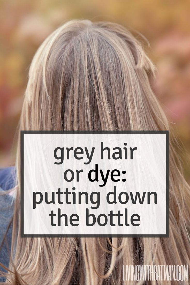 47 Best Gray Hair Transition Images On Pinterest Gray