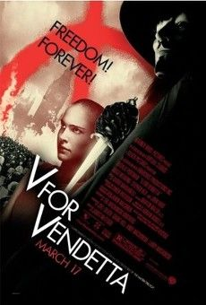 V for Vendetta - Online Movie Streaming - Stream V for Vendetta Online #VForVendetta - OnlineMovieStreaming.co.uk shows you where V for Vendetta (2016) is available to stream on demand. Plus website reviews free trial offers  more ...